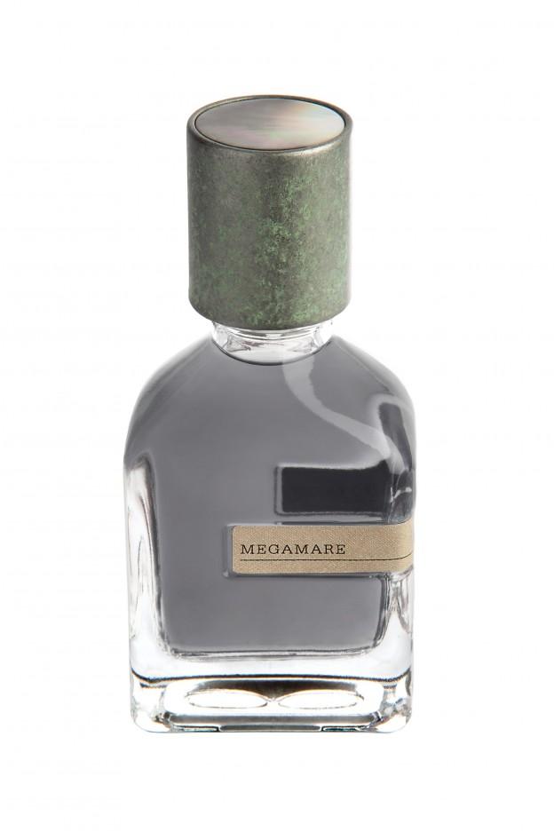 Orto Parisi Megamare 50ml Eau De Parfum Spray OP0017