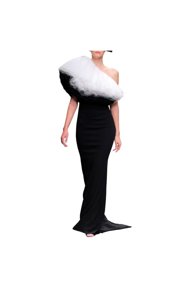 Isabel Sanchis Dress - New Season Fall Winter 2019 - 2020