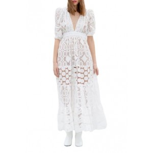 Nora Barth Dress