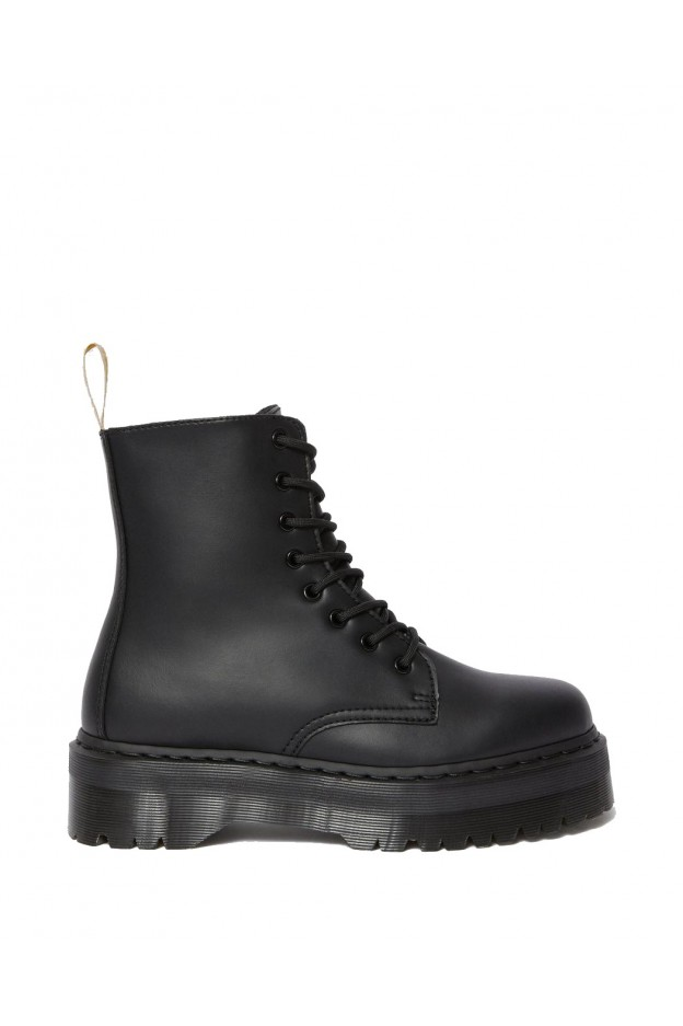 Dr. Martens MYLES Shoes black brando
