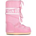 Moon Boot Nylon 14004400 063 Pink - New Collection Autumn Winter 2019 - 2020
