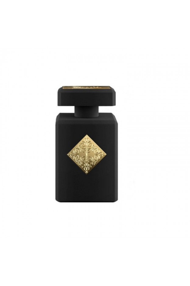 INITIO Magnetic Blend 1 Parfums Eau de Parfum 90ml