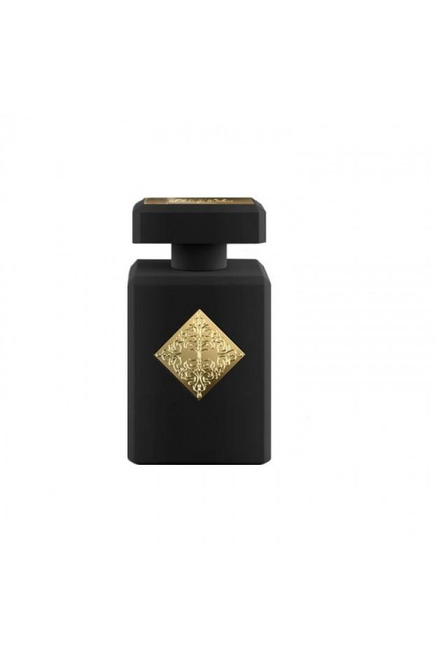 INITIO High Frequency Parfums Eau de Parfum 90ml 3700578520517