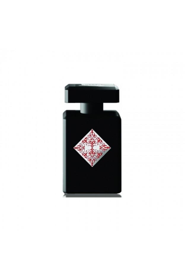 INITIO Mystic Experience Parfums Eau de Parfum 90ml 3700578520043