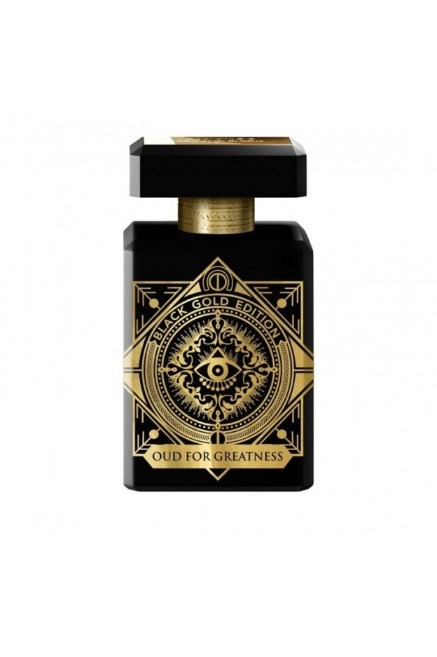 INITIO OUD FOR GREATNESS Parfums Prives 90ml