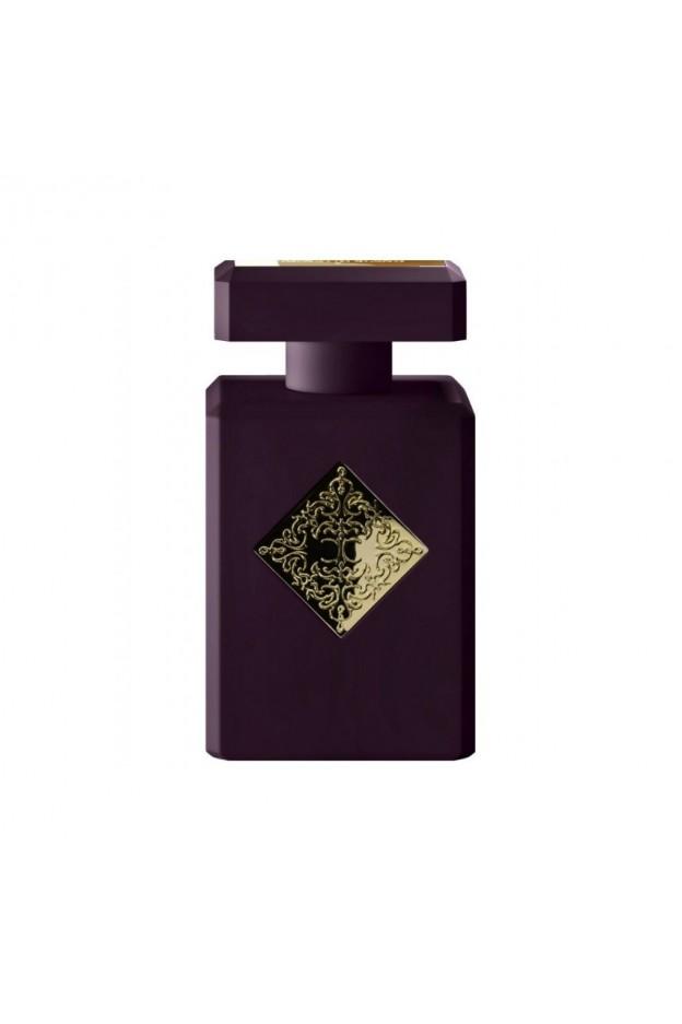 INITIO Parfums Atomic Rose Eau de Parfum 90ml