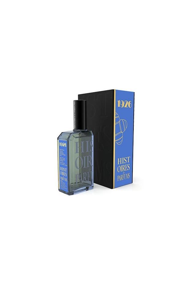 Histoires de Parfums 1926 60ml