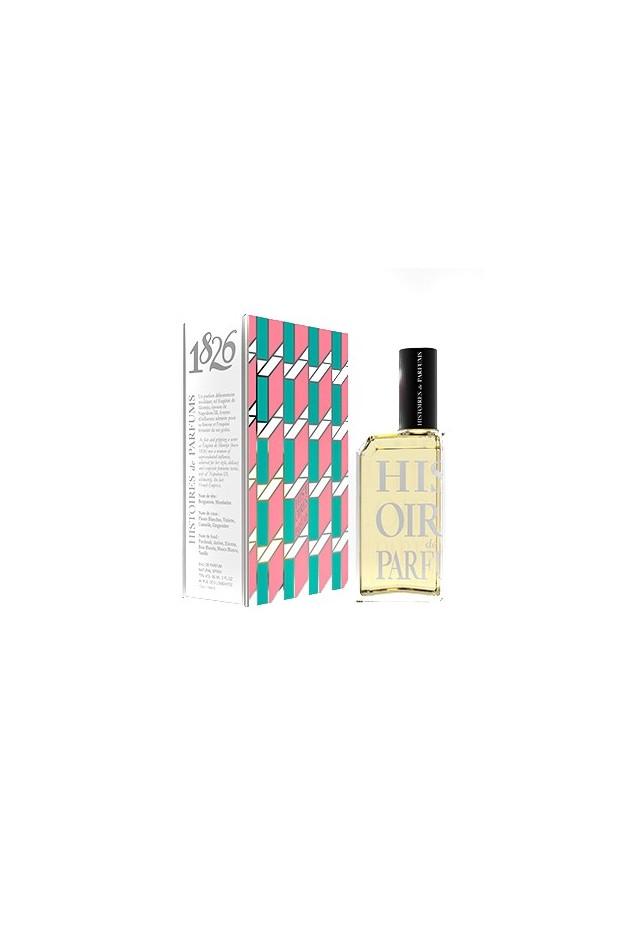 Histoires de Parfums 1826 60ml