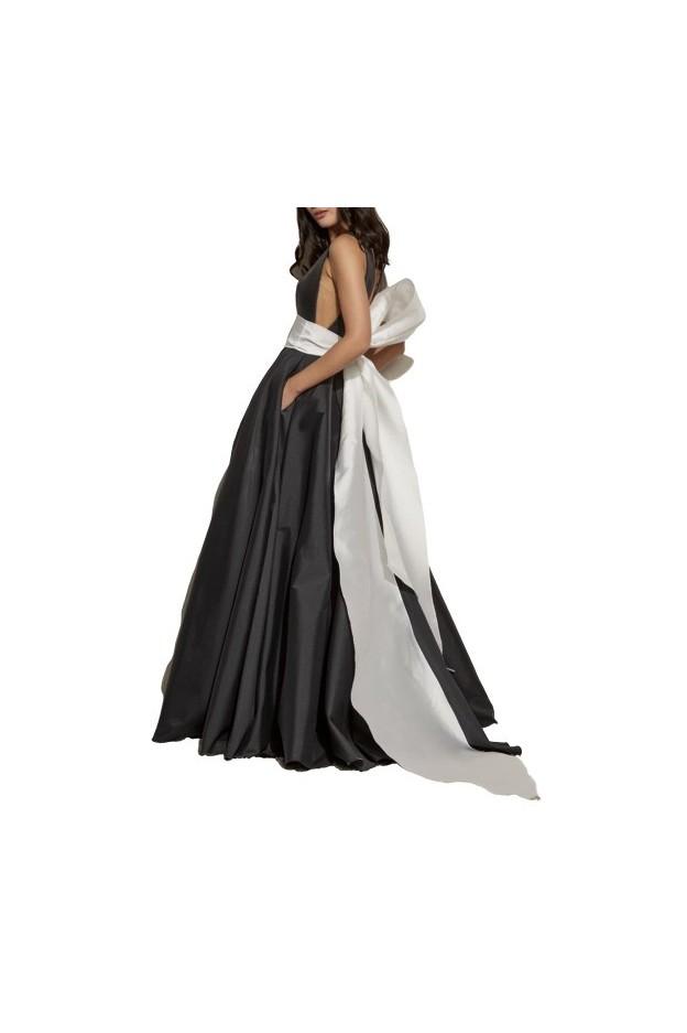 Alessandro Legora Atelier Dress AT 160