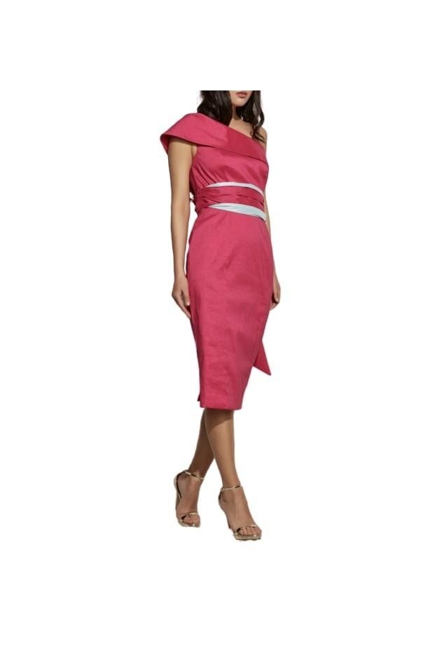Alessandro Legora Atelier Dress AT 130