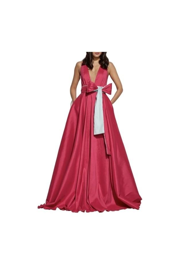 Alessandro Legora Atelier Dress AT 127