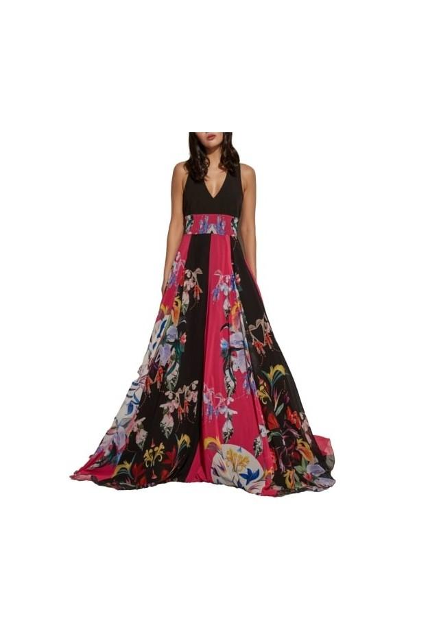 Alessandro Legora Atelier Dress AT 104