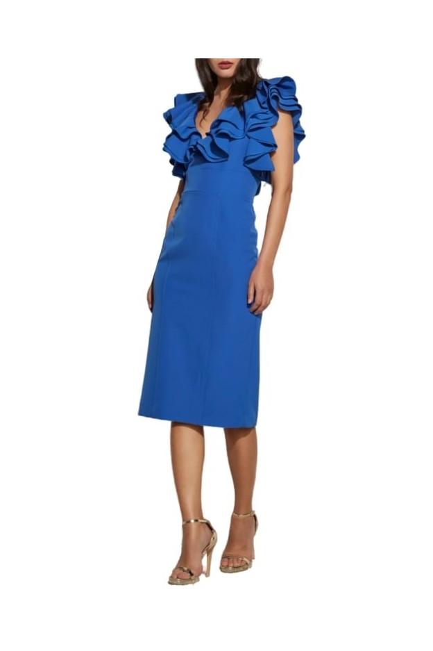 Alessandro Legora Atelier Dress AT 176