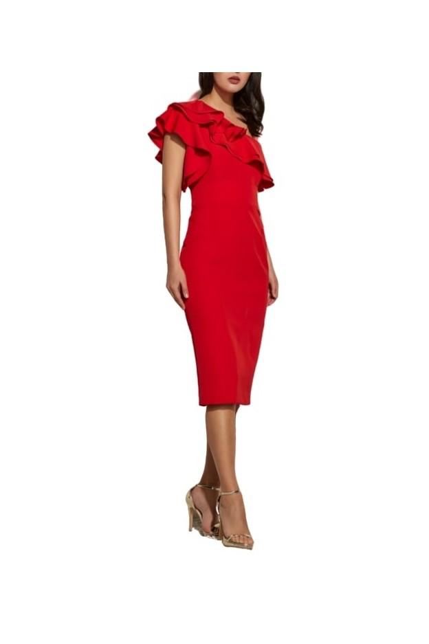 Alessandro Legora Atelier Dress AT 180
