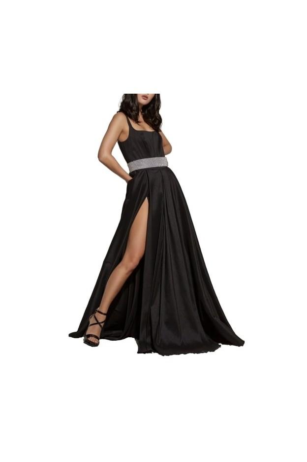 Alessandro Legora Atelier Dress AT 131