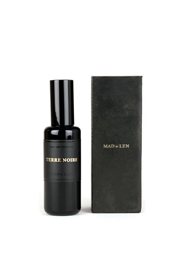 Mad et Len Terre Noire 50ml Eau De Parfum