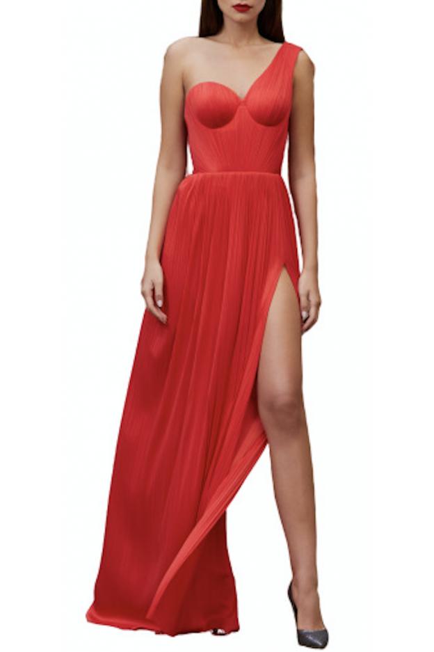 Alessandro Legora Atelier Dress