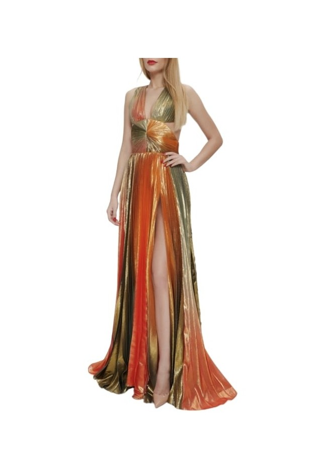 Iris Serban Dress Dyan