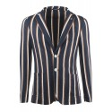 Paoloni Jersey Jacket 2811G957 201083 89 - New Season Spring Summer 2020