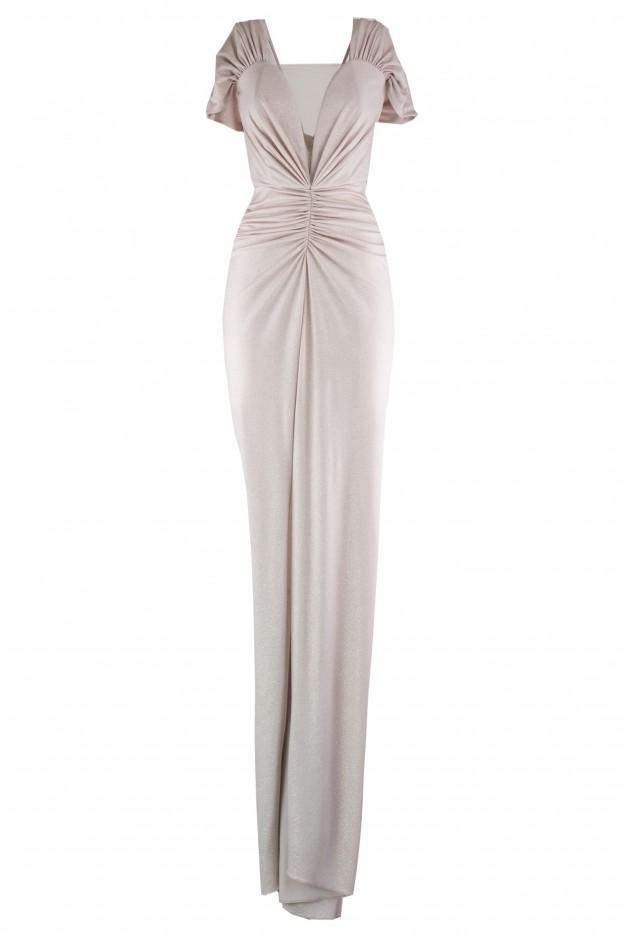 Rhea Costa Dress 20108D LG - New Season Spring summer 2020