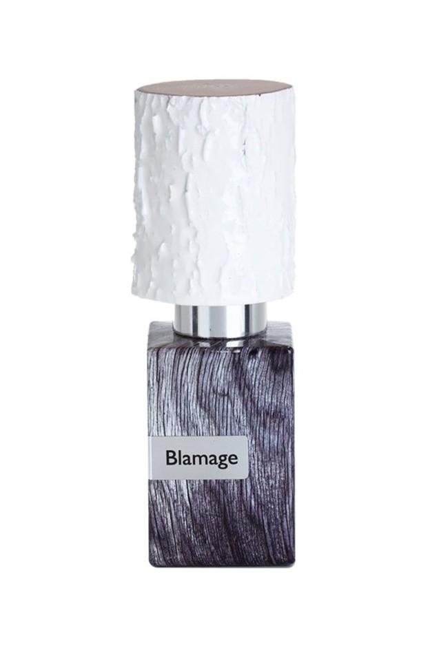 Nasomatto Blamage 30ml NA0020
