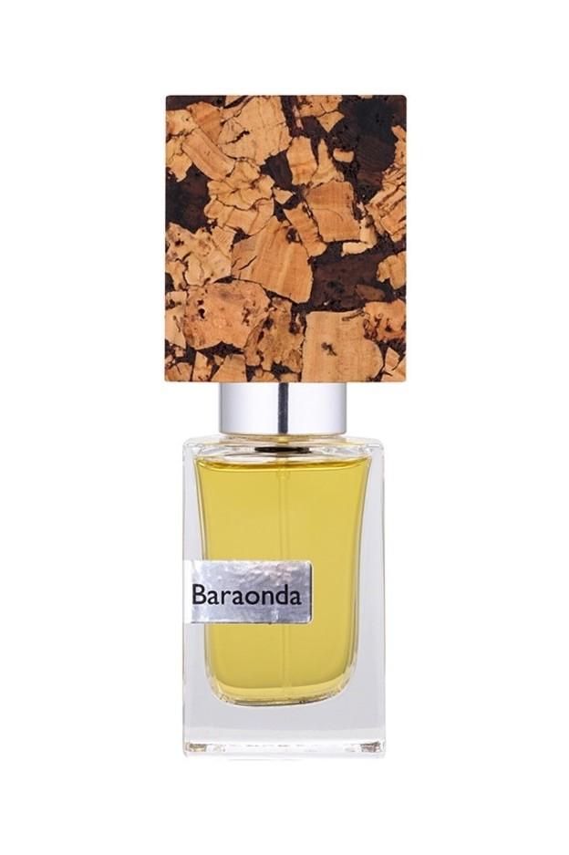 Nasomatto Baraonda 30ml NA0040