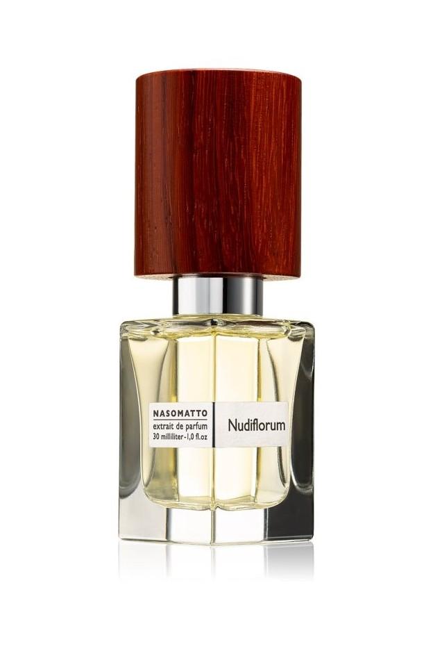 Nasomatto Nudiflorum 30ml NA0042