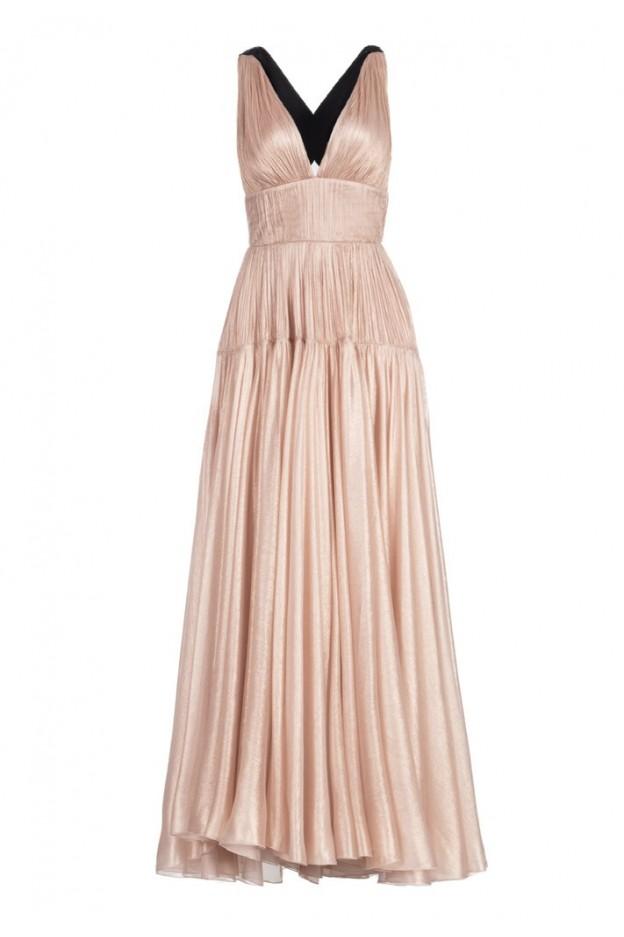Maria Lucia Hohan Dress Calliope