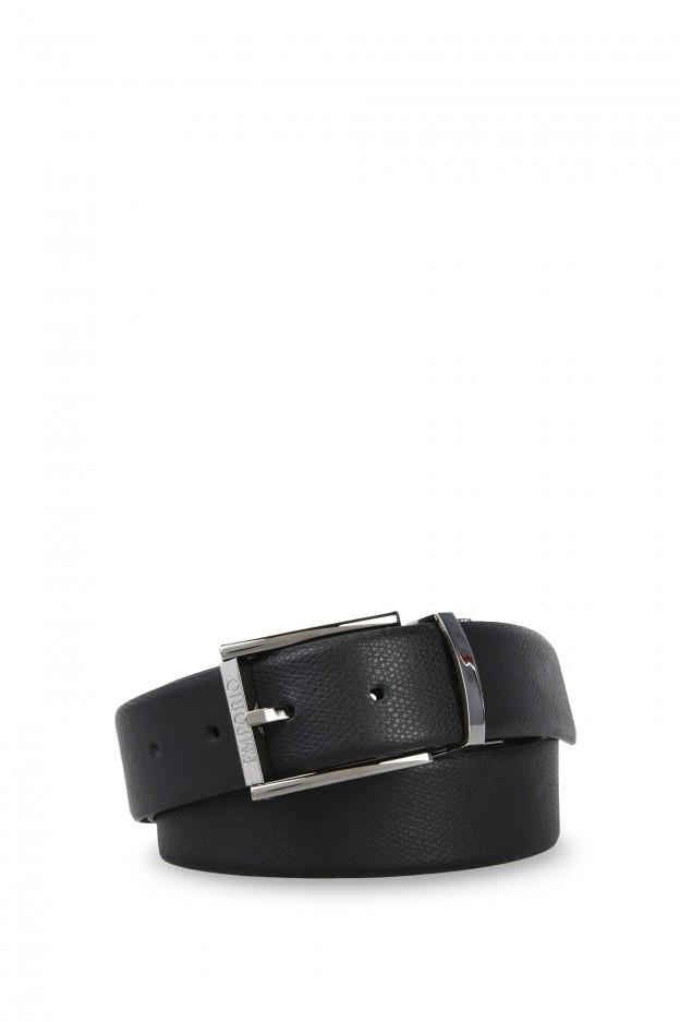 Emporio Armani Reversible belt Y4S071 YKL1J 88001