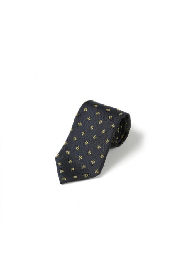 Emporio Armani Cravatta 340075 7P624 00035 Blue