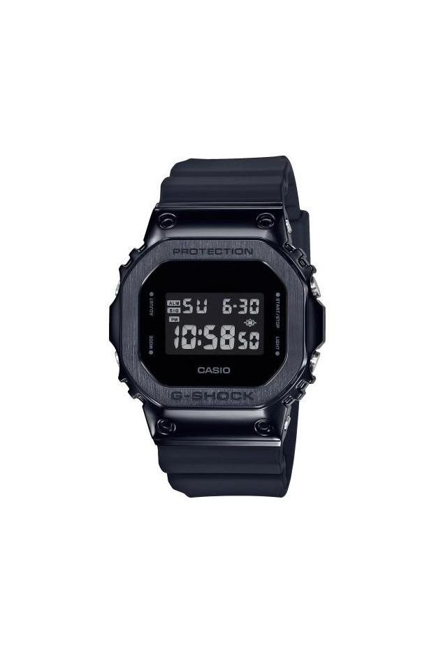 G-Shock - Casio GM-5600B-1ER BLACK