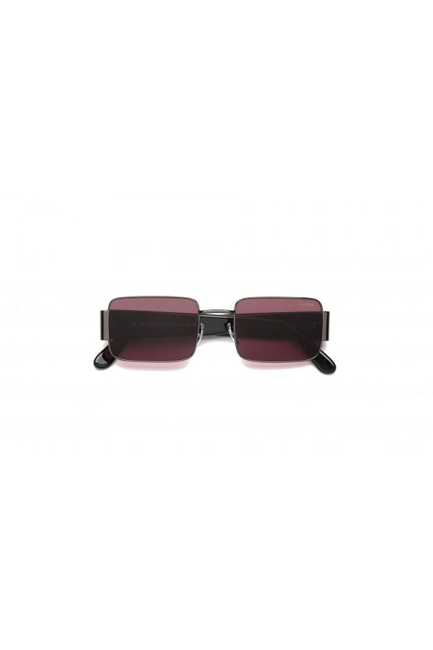 Super Optical Z Bordeaux
