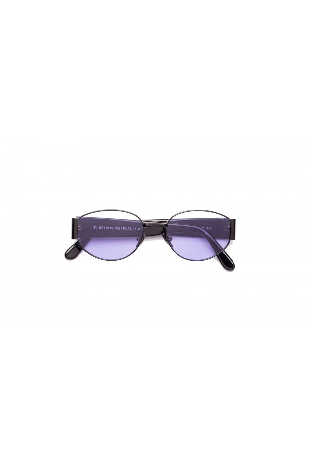 Super Optical X Purple Haze