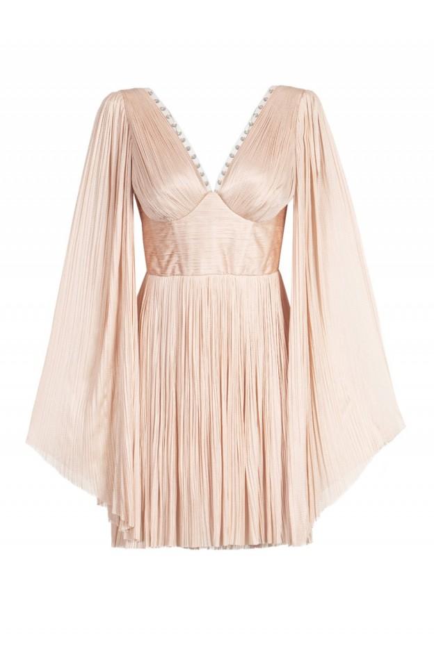 Maria Lucia Hohan Dress Alma