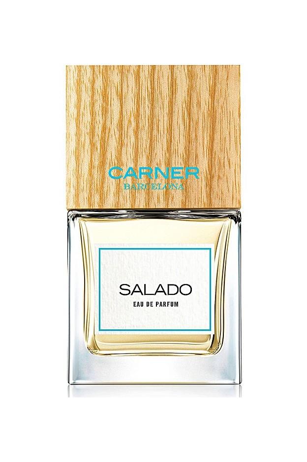 Carner Barcellona Salado 100 ML