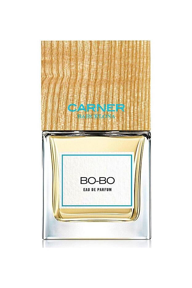 Carner BO - BO Barcelona 50ML