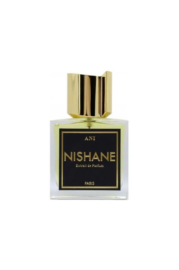 Nishane Ani 100ml