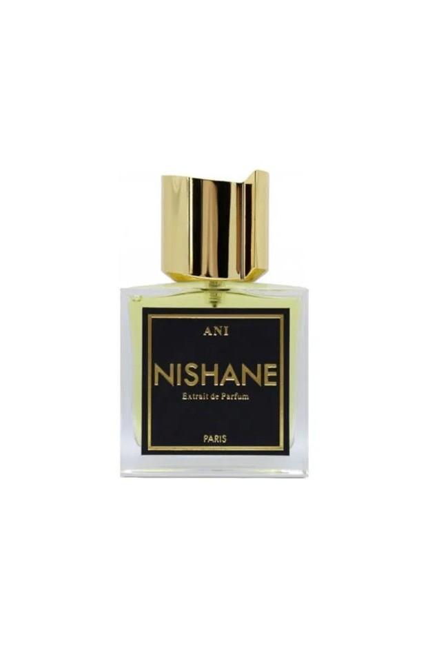 Nishane Ani 100ml Spray Extrait De Parfum