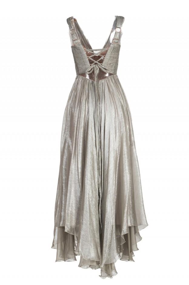 Maria Lucia Hohan Dress Sorenna