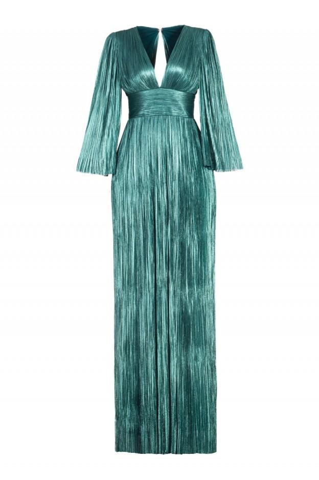 Maria Lucia Hohan Dress Pandora