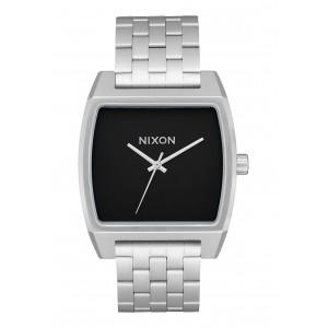 Nixon Time Tracker Watch