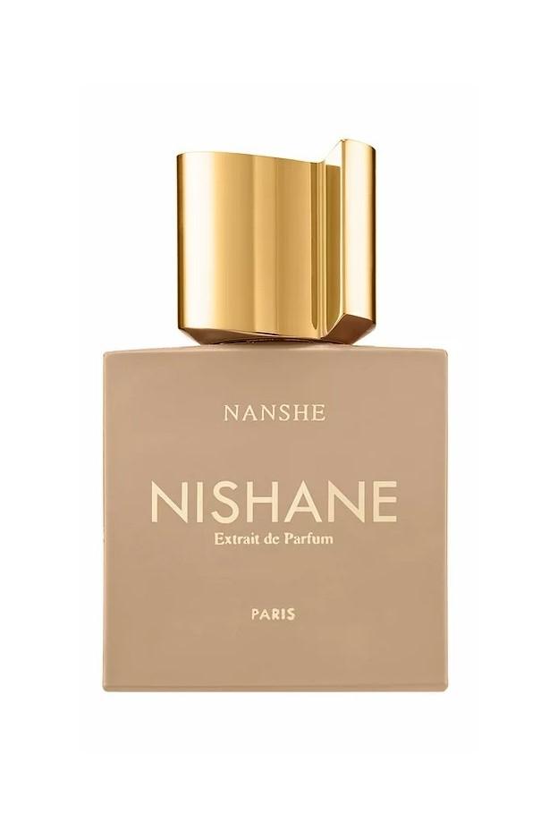 Nishane Nanshe 100ml