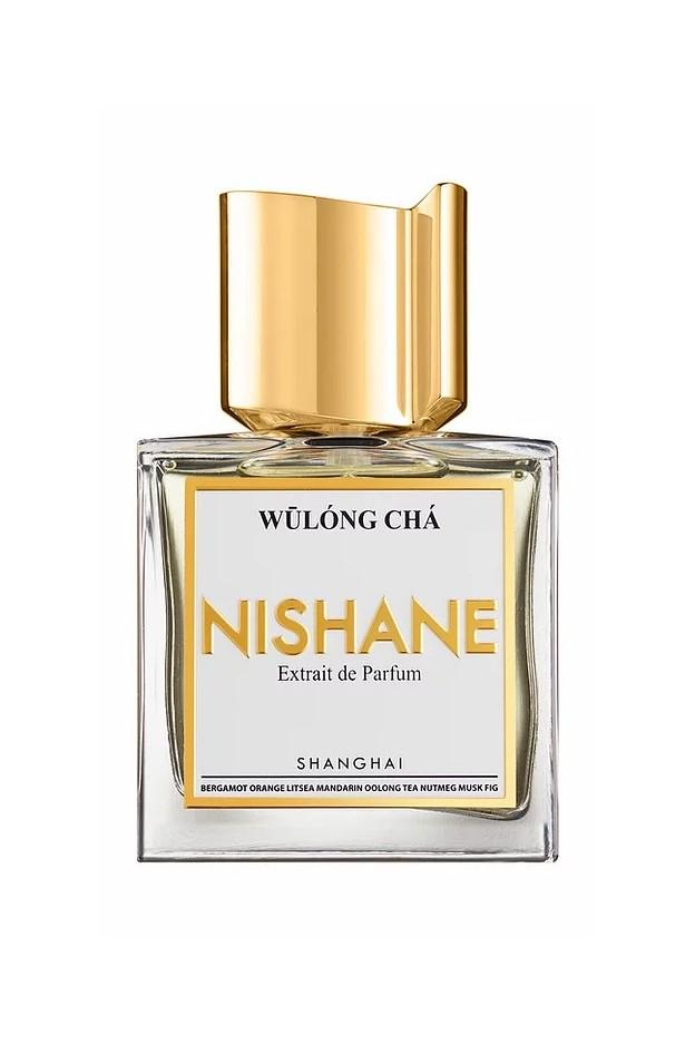 Nishane Wūlóng Chá 50ml