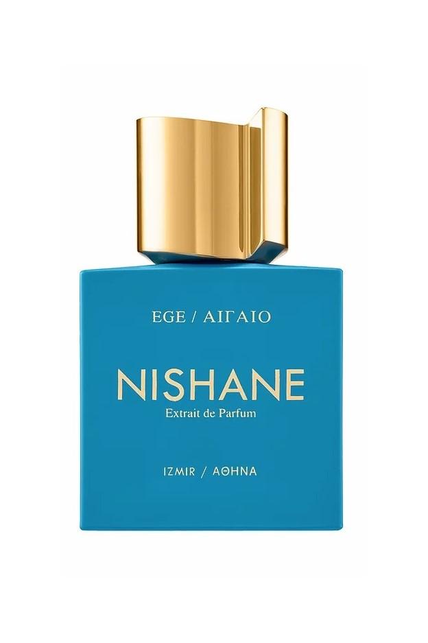 Nishane Ege 50ml 100ml