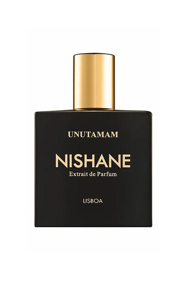 Nishane Unutamam 30ml