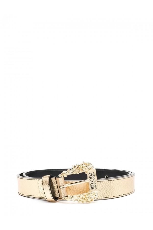 Versace Jeans Couture belt D8VWAF01 72010