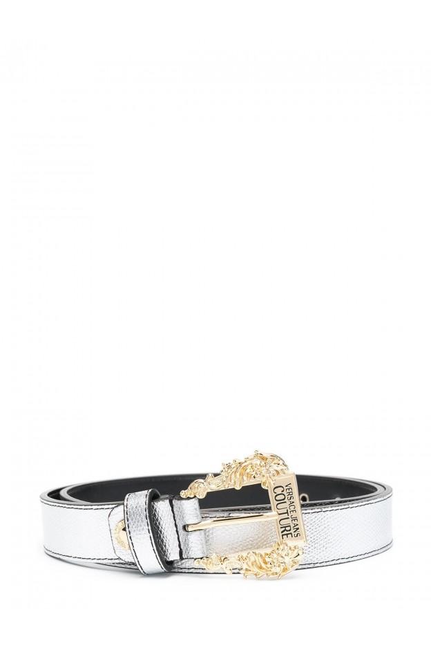 Versace Jeans Couture Cintura D8VWAF01 72010
