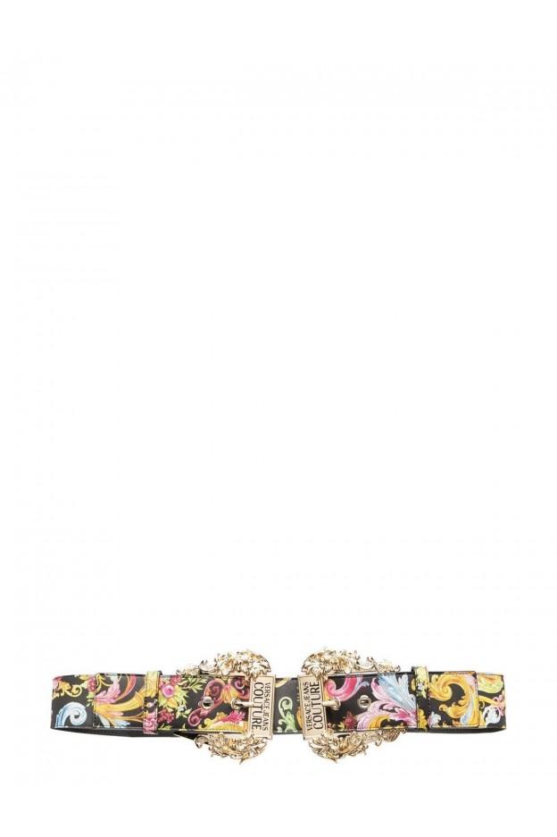 Versace Jeans Couture Cintura D8VWAF18 72007