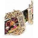 Versace Jeans Couture belt D8VWAF18 72007