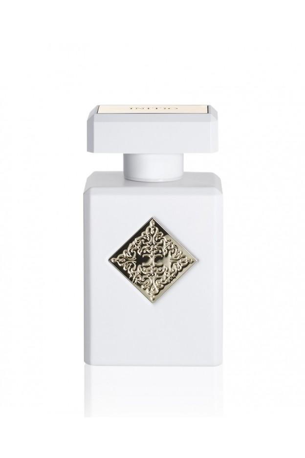 INITIO Parfums Musk Therapy Extrait de Parfum 90ml